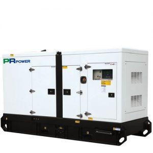 PR-Power-diesel-Generator-60-kVA-for-sale-australia